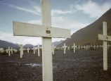 Battle of Attu, World War II