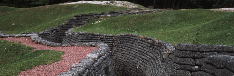 Battle of Vimy Ridge