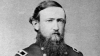 civil war, army general, benjamin harrison, republican, us senate, indiana