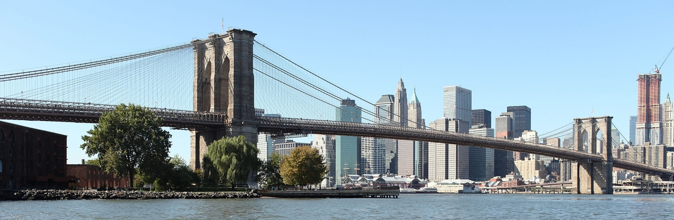 http://cdn.history.com/sites/2/2013/11/brooklyn-bridge-2-H.jpeg