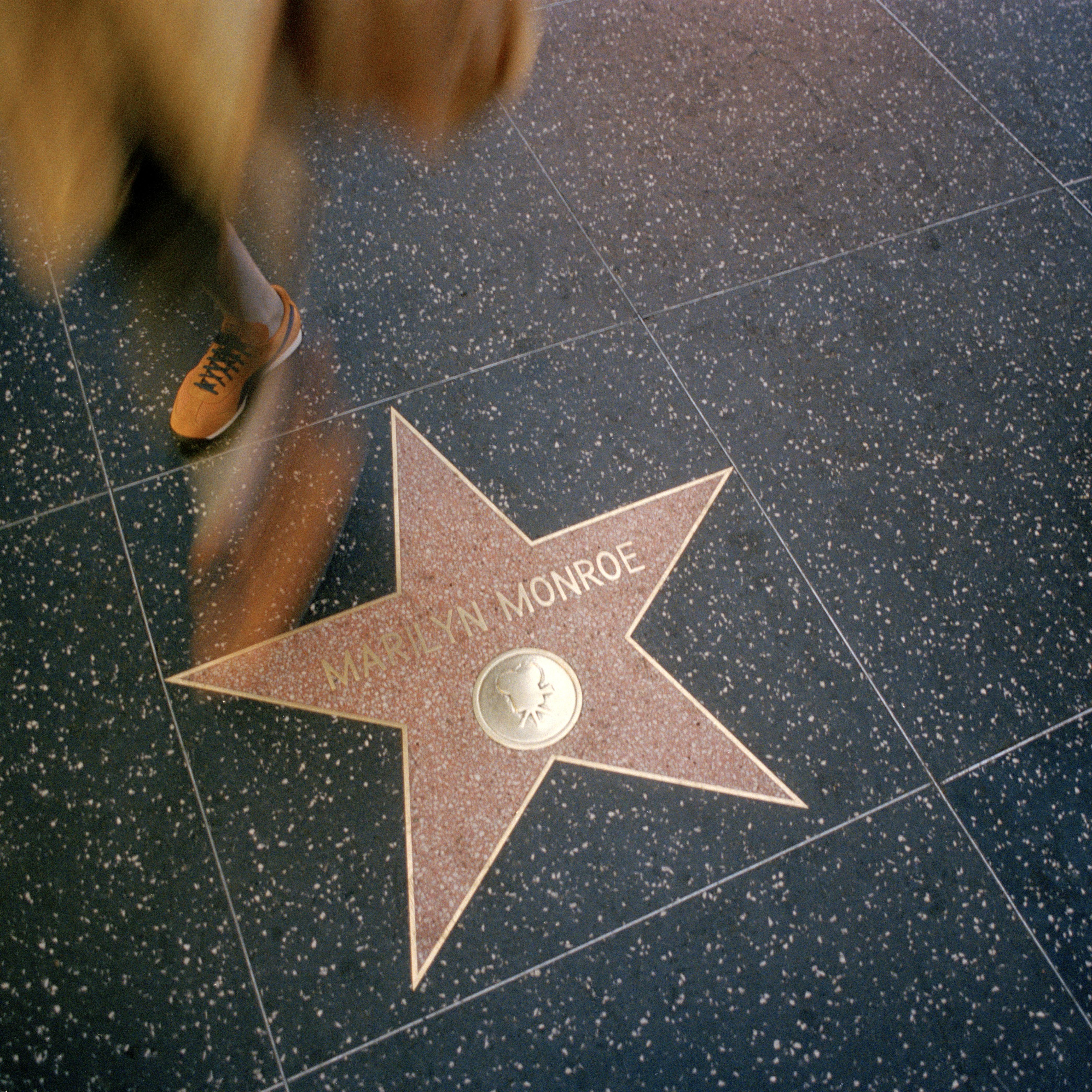 Fame list