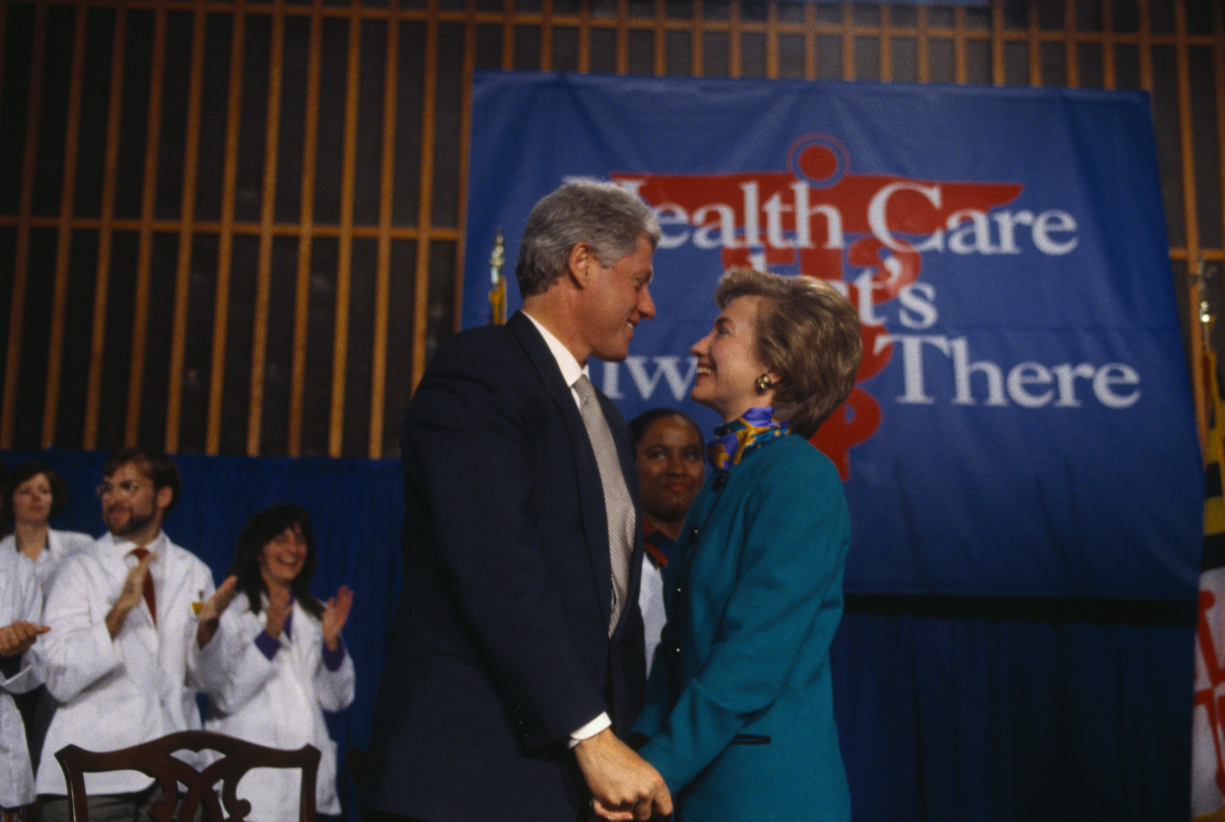 health care reform bill Health care reform news, videos, and opinion  john conyers as chief sponsor  of the main single-payer bill david zalubowski, the associated press.