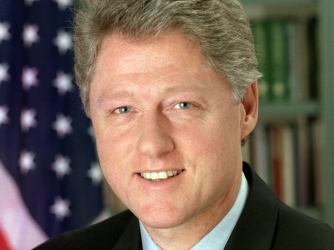 1978, bill clinton, governor of arkansas