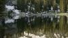 savage lake, colorado