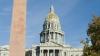 colorado, colorado state capitol, gold rush, state capital