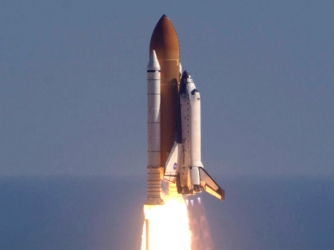 space shuttle columbia investigation of - photo #28
