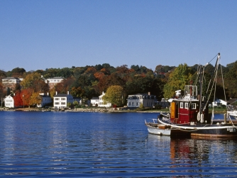 mystic, connecticut, groton, new london county