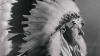 sioux, sioux tribe, calvin coolidge, head dress