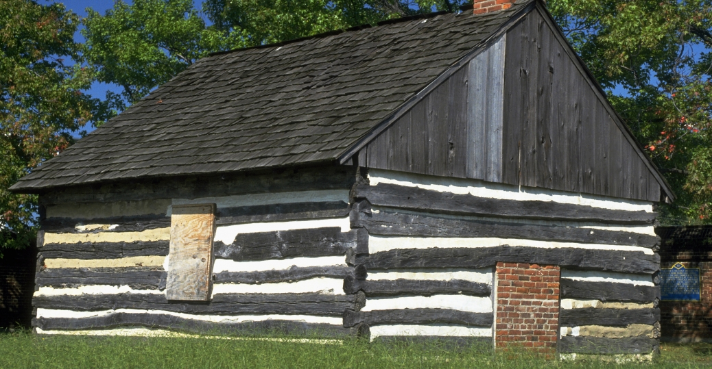 house, delaware, fort christina, wilmington, settler's house, first african american settler
