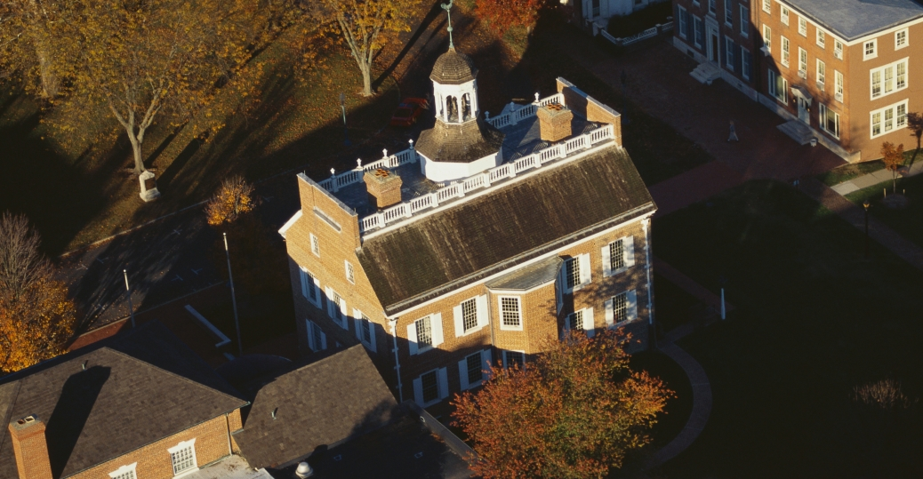 old state house, delaware, delaware state house, dover, capitol