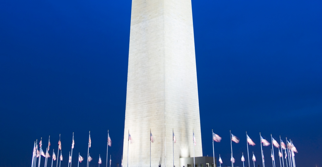 the washington monument, george washington, american revolution, washington d.c., district of columbia, monument