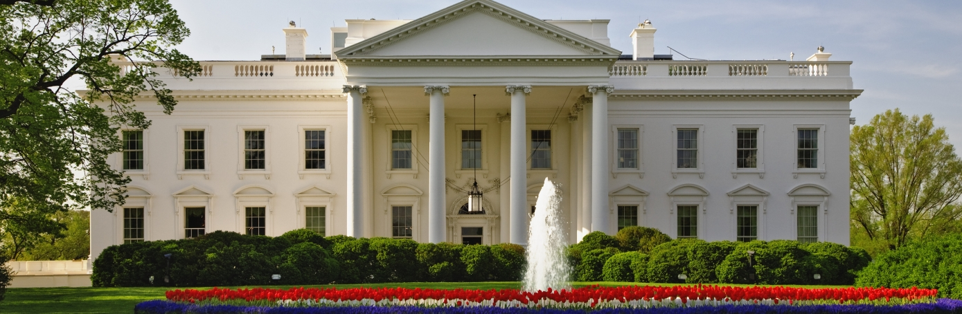 the white house, james hoban, john adams, president, washington d.c., district of columbia