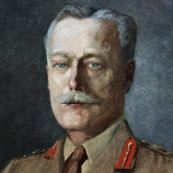 Douglas Haig, Commander-in-Chief British forces, WWI, World War I