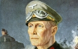 Erwin Rommel Photo