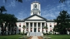 florida state capitol, tallahassee, florida, state capitol, historic places