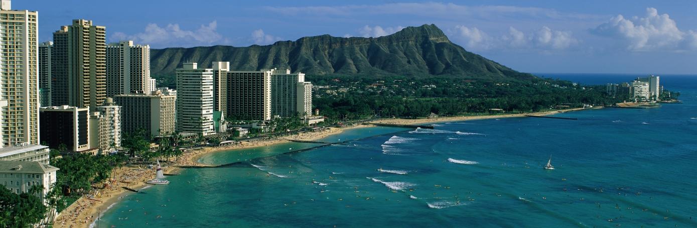Hawaii US States HISTORYcom