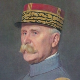 Henri-Philippe Petain