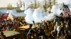 general andrew jackson, andrew jackson, war of 1812, battle of new orleans