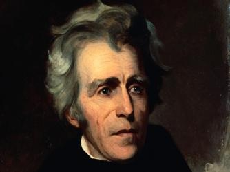 north carolina, south carolina, irish immigrants, march 15 1767, president, andrew jackson