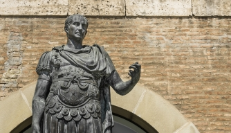 the background of the infamous punic wars This lesson covers the three punic wars  general's name was hannibal, and his military genius made him one of the most fearful figures in roman history.