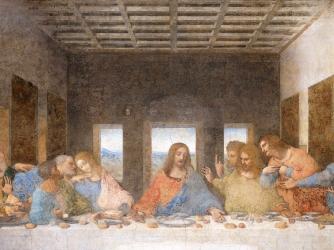 Renaissance Art – an Introduction