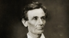 a house divided against itself cannot stand, civil war, abraham lincoln