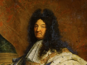 how did louis xiv expand royal power in france Start studying history chapter 5 learn vocabulary, terms, and more with flashcards, games, and other study tools  how did louis xiv bring disaster to france  why did louis fail in.