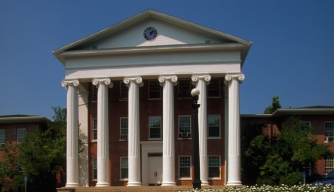 university of mississippi, blues archive, blues music, mississippi