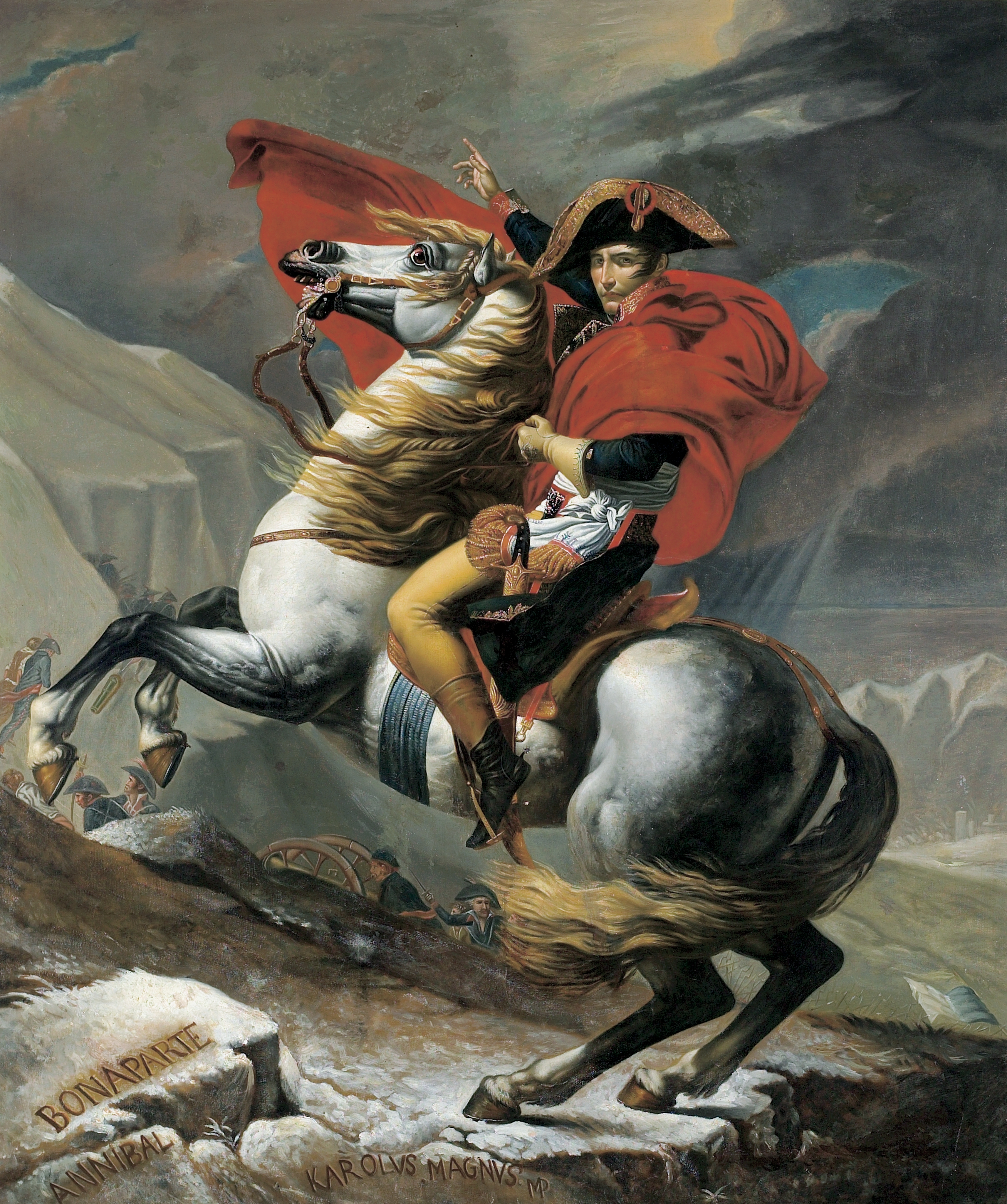bonaparte dating Career of napoleon bonaparte  a new calendar and dating system was adopted by the french  napoleon: background and rise to power | 5.