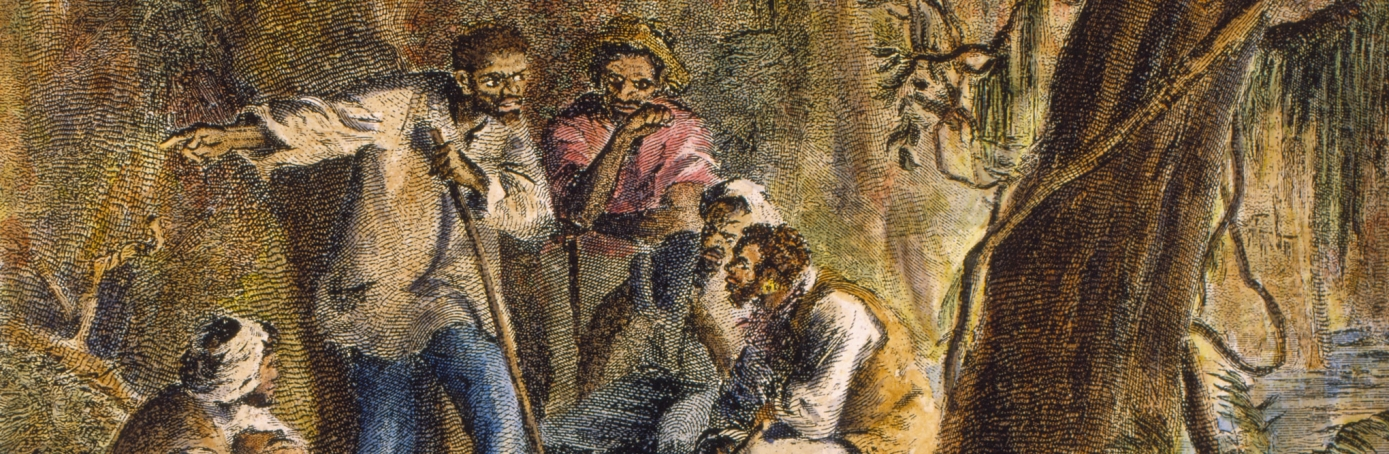 nat turner black com nat turner american slave leader black history