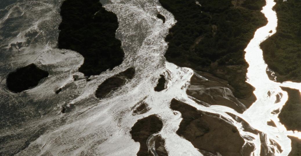 river, nebraska, platte river