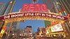 neon sign, reno, the biggest little city in the world, nevada