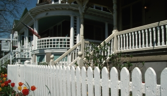 cape may, new jersey, seashore, resort town
