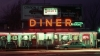 the diner capital, diners, new jersey, rosie's diner