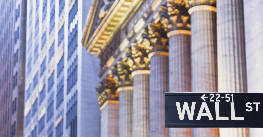 wall street, lower manhattan, new york, american stock exchange, american finance, financial capital