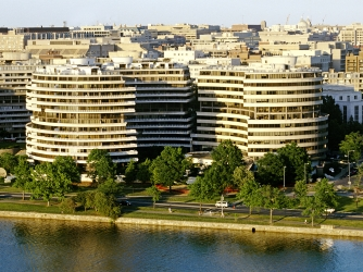 Watergate Scandal - Facts & Summary - HISTORY.com