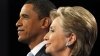 democratic nomination, hillary clinton, barack obama, secretary of state