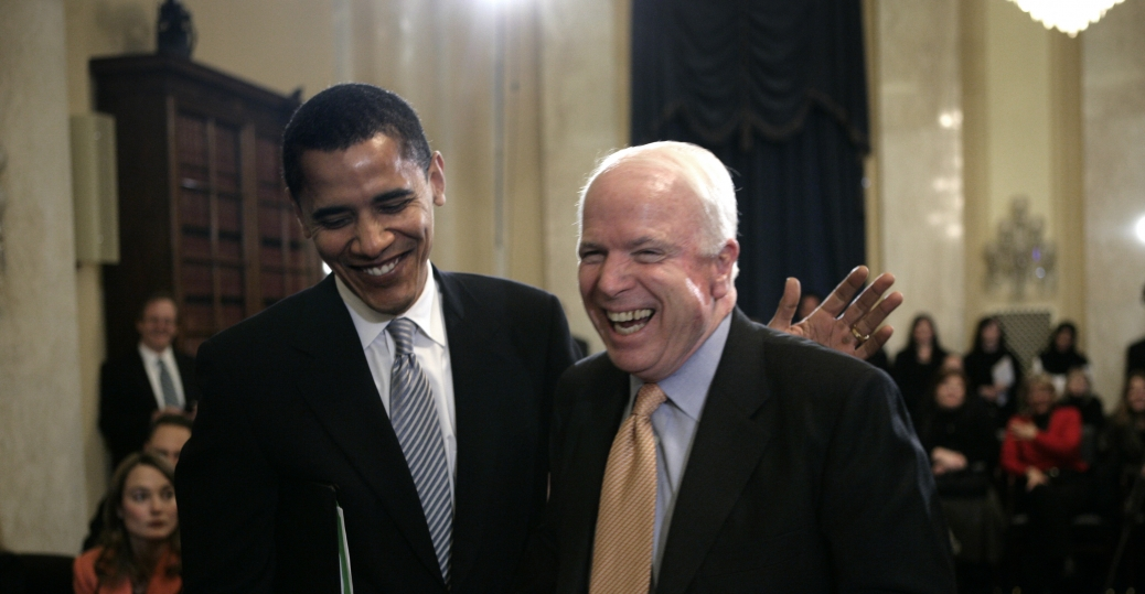 http://cdn.history.com/sites/2/2013/11/obama-mccain-P.jpeg