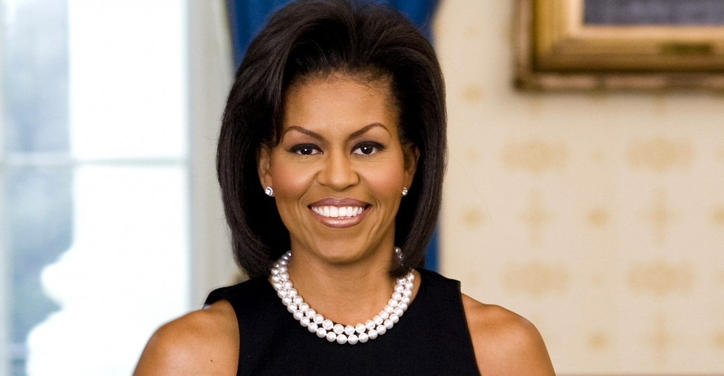 michelle obama, michelle robinson, 1992, first lady, barack obama