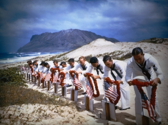 Pearl Harbor - World War II - HISTORY.com