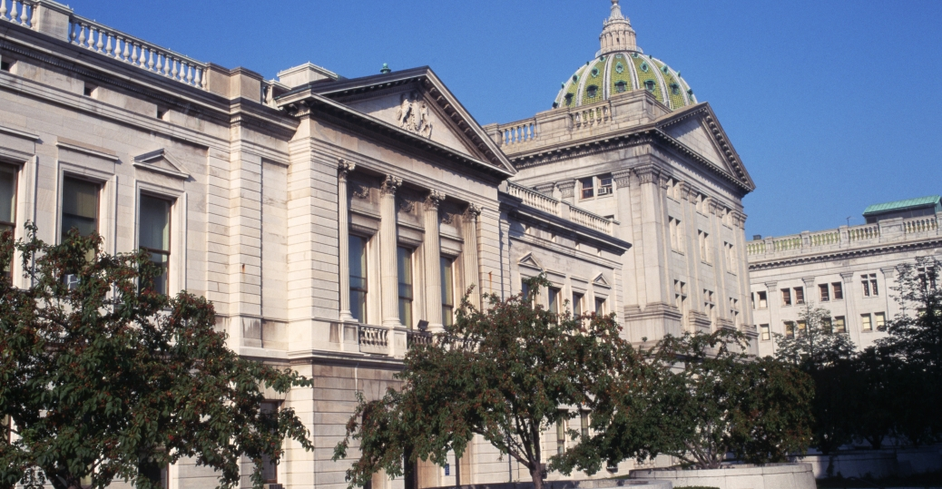 harrisburg, underground railroad, susquehanna river, state capitol, capitol building, pennsylvania