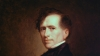14th president, franklin pierce, hillsborough, new hampshire, 1805