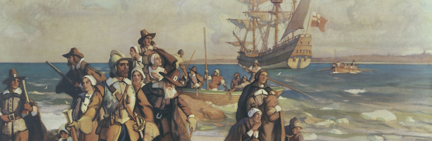 an introduction to the geography of jamestown and plymouth plantation 10 facts about pilgrims of plymouth settling in plymouth plantation geography, social studies (25) history (243.