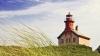 block island, lighthouse, beach, rhode island