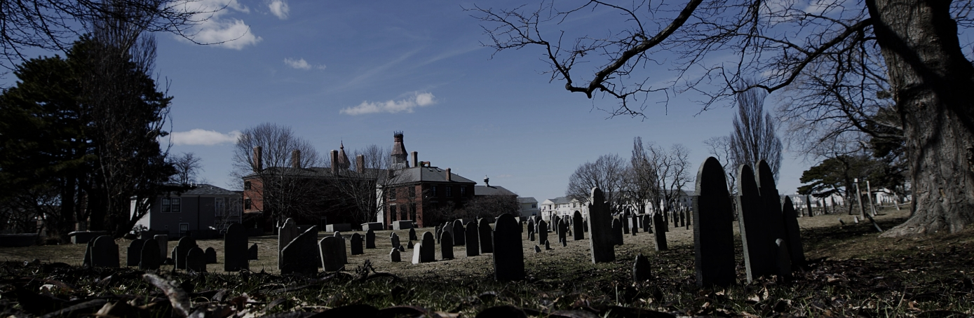 m witch trials facts summary com cemetery in m mass