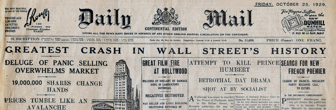 http://cdn.history.com/sites/2/2013/11/stock-market-crash-of-1929-newspaper-H.jpeg