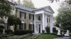 graceland, king of rock n roll, elvis presley, lisa marie presley, estate, tennessee