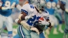 dallas cowboys, nfl, emmitt smith, football, texas