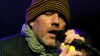 michael stipe, r.e.m, austin, south by southwest, music festival
