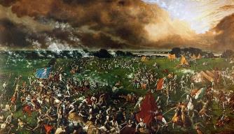 The Alamo - Facts & Summary - HISTORY.com